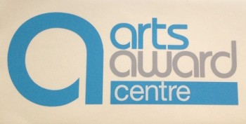 arts-award-centre-web